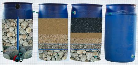 resizedimage450214-water-filter-interior